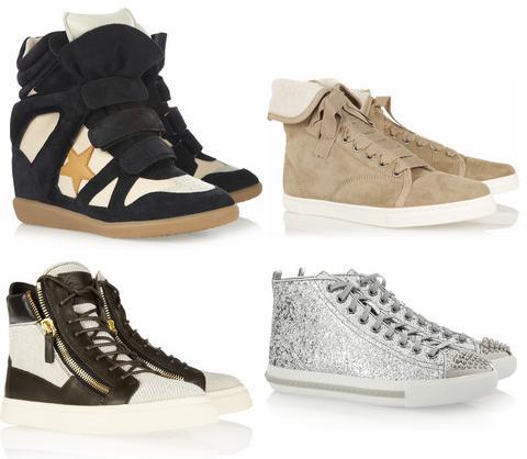 1151a4b65 Самая популярная молодежная обувь - это, несомненно, кеды. . А какие они б